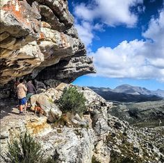 Hiking in Silvermine - above Muizenberg - Cape Town - captured by Pictures Of The Week, Cool Pictures, Sweet Pic, School Fun, Cape Town, Your Image, Surfing, Hiking, African