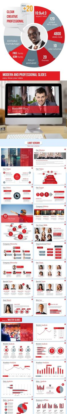 432 best Financial Plan images on Pinterest in 2018 Financial