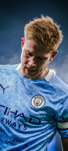 I Am Game, Manchester City, Fifa, Athlete, Football, Sports, Soccer, Wall Papers, Paper