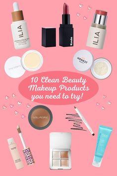 Makeup Dupes, Makeup Brands, Best Makeup Products, Beauty Makeup, All Natural Makeup, Organic Makeup, Organic Beauty, Organic Foundation, Makeup Over 40