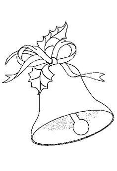 Malvorlagen weihnachten kostenlos ausmalbilder f r for Vorlagen fensterbilder weihnachten kostenlos