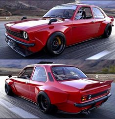 Old Sports Cars, Old Cars, Fiat 128, Nissan, Street Racing Cars, Tuner Cars, Wide Body, Performance Cars, Japanese Cars