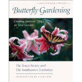 Butterfly Gardening: Creating Summer Magic in Your Garden
