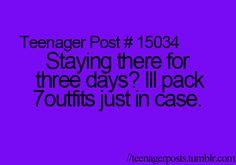 Hahahahahahahahahaha very true