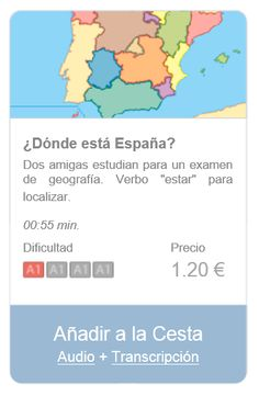 Browse over 10 educational resources created by EstoyReady - Practice Spanish in the official Teachers Pay Teachers store. Spanish, Education, Geography Test, Summary, Initials, Studio, Spanish Language, Onderwijs, Spain