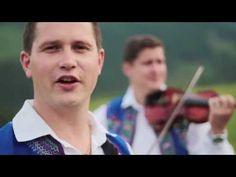 OficIálny YouTube kanál KAPELY KOLLÁROVCI Kapela Kollárovci je originálnym zoskupením mladých, talentovaných hudobníkov. Kollárovci hrajú ľudové piesne ako a... Karel Gott, Heart Of Europe, European Countries, Music Artists, Album, Songs, Czech Republic, Youtube, Musicians