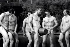 British Rowing Team Poses Naked to Help Fight Homophobia Warwick Rowers Men's Rowing, Rowing Team, Rowing Club, Warwick Rowers, Row Row Row, Hommes Sexy, Athletic Men, Male Body, Hot Guys