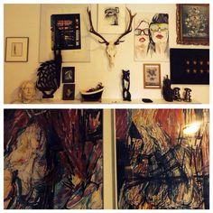 Kunst Galeria