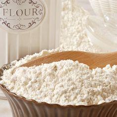 Gluten-free whole grain flour to sub for all purpose flour when you want a more whole grain taste. Whole Grain Flour   Gluten-Free Heaven