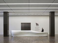 STUDIOS Architecture : 4 New York Plaza