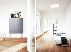 werftstrasse, fantastic frank, white, interiors, minimalist, sunday sanctuary, oracle fox