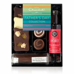 The Mad Mummy Musings: Hotel Chocolat Father's Day Competition Giveaway - Chocolate - Ideas - Wettbewerb Hotel Chocolate, Luxury Chocolate, Chocolate Gifts, La Redoute Lingerie, Tracy Moore, Competition Giveaway, New Pins, Fathers Day, Fun