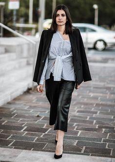 More looks by Aria: http://lb.nu/user/5478440-Aria  #chic #classic #minimal #blog #fashionblog #fashiondiary #fashionblogger #zara #denim