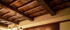 Elmwood Reclaimed Timber - Reclaimed Antique Barn Wood Paneling & Beams