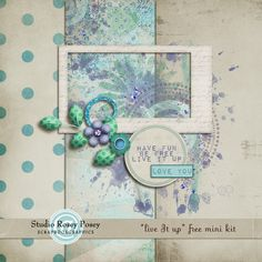 """Saturday's Guest Freebies ~ Scrapbookgraphics.com ✿ Join 6,700 others. Follow the Free Digital Scrapbook board for daily freebies. Visit GrannyEnchanted.Com for thousands of digital scrapbook freebies. ✿ """"Free Digital Scrapbook Board"""" URL: https://www.pinterest.com/grannyenchanted/free-digital-scrapbook/"""
