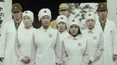 MV 눈의 꽃 - 박효신 (KBS드라마 '눈길') 뮤직비디오