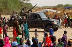 By Emma Farge  DAKAR (Reuters) - Boko Haram has dramatically scaled back attacks in Cameroon in recent months, analysts said on Wednesday, suggesting a regional security force is gaining ground against the militants.  The Islamist movement - which controlled an area the size of Belgium in northeast Nigeria