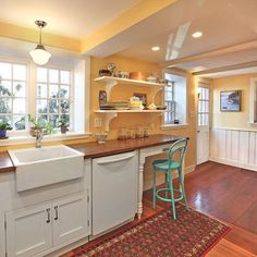 Best 1000 Images About Kitchen Yellow Or Turquoise On 400 x 300