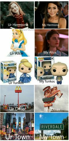 Yesssss❤❤❤ The post Riverdale appeared first on Riverdale Memes. Riverdale Netflix, Riverdale Merch, Riverdale Quotes, Riverdale Funny, Bughead Riverdale, Riverdale Wallpaper Iphone, Riverdale Aesthetic, Riverdale Fashion, Riverdale Characters