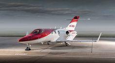 Honda Jet, Html, Aircraft, Medium, Private Plane, Around The Worlds, Planes, Autos, Aviation