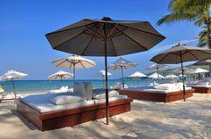 Andara Resort & Villas - Phuket, Thailand