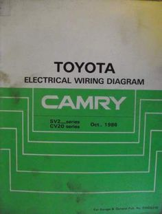 1998 chevrolet truck k2500hd 34 ton pu 4wd 65l turbo dsl ohv 8cyl toyota camry electrical wiring diagram manual 1987 listing in the toyotacar manuals literaturecars trucks parts accessoriescars vehicles category fandeluxe Gallery