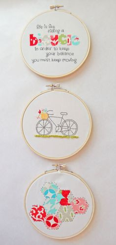 Hey, I found this really awesome Etsy listing at http://www.etsy.com/listing/130448550/life-is-pdf-embroidery-pattern