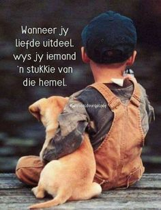 50 Inspirational Positive Quotes for Kids - Quotes Yard Dog Quotes, Animal Quotes, Quotes For Kids, Great Quotes, Words Quotes, Sayings, Quotable Quotes, Wisdom Quotes, True Quotes