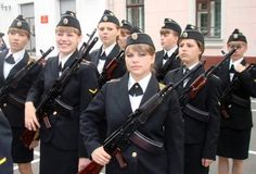 Russian Woman Army Search