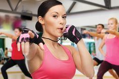 instead of up to (from SMART Majority) for an online personal trainer course and an online nutrition course - save up to Personal Training Courses, Personal Training Studio, Online Personal Training, Personal Trainer App, Nutrition For Runners, Smart Nutrition, Nutrition Shakes, Muscular Strength, Online Tutoring