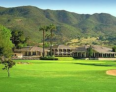 View deals for Pala Mesa Golf Resort - Temecula. Near Temecula Creek Inn Golf Course. WiFi and parking are free, and this hotel also features an outdoor pool. Temecula Hotels, San Diego Golf, California Ranch, Temecula California, Golf Hotel, Party Venues, Hotel Deals, Outdoor Pool