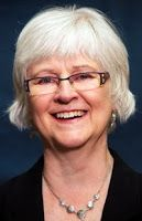 Welcome author Judy Bodmer http://katelloyd.net/blog/