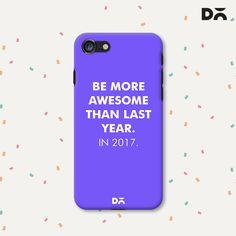 #DailyObjects 80+ designer #artists across the world, #artwork, #Originalproduct