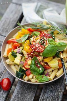 Sommergemüse Curry, Gemüse Curry, Curry mit Sommergemüse, cookingCatrin Rezepte, main course recipe, Sommergemüse Rezepte, curry rezepte, curry recipe, one pot Gerichte, one pot recipies, veggie, veggie curry, Gemüse Curry Rezept, veggie recipies, curry recipies vegetarian, curry rezept vegetarisch, Hauptspeisen Rezepte, Nudel Rezepte, nudelgerichte, pasta rezepte, pasta vegetarisch, pasta mit gemüse, gemüse rezepte, curry mit nudeln, rezepte sommer, curry rezept vegetarisch einfach