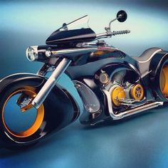 #motorcycle #motorcycles #bike #TagsForLikes #ride #rideout #bike #biker #bikergang #helmet #cycle #bikelife #streetbike #cc #instabike #instagood #instamotor #motorbike #photooftheday #instamotorcycle #instamoto #instamotogallery #supermoto #cruisin #cruising #bikestagram #cool  #pro #love #moto - @Mia Morello- #webstagram