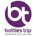 BottlesTrip