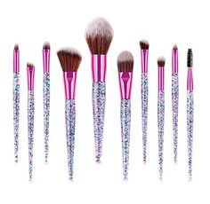 301355997dd3 100 Best Top 100 Makeup Tools images in 2018