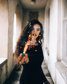 Jordy B Photo. Smoke bomb. Fashion Photoshoot. Photography. Editorial. Inspiration. Moody.