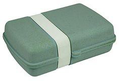 zuperzozial Lunch Box Brotdose Raw Earth Collection Powder blue Capventure http://www.amazon.de/dp/B00O2ZXZOM/ref=cm_sw_r_pi_dp_J9FUwb1WV6KXH