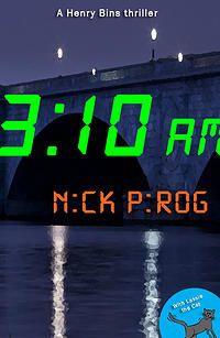 Nick Pirog Books   FREE