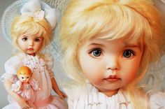 Welcome to TheDollStudio.Com - Porcelain Doll Molds, Porcelain Doll Supplies, Porcelain Doll Accessories, Porcelain Doll Instructional Video...
