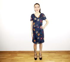 67e4998f617 10 images formidables de robe mi-longue