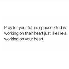 : More (Godly Relationship) Bible Verses Quotes, Jesus Quotes, Faith Quotes, Me Quotes, Scriptures, Godly Man Quotes, Gods Plan Quotes, Christian Relationship Quotes, Peace Quotes