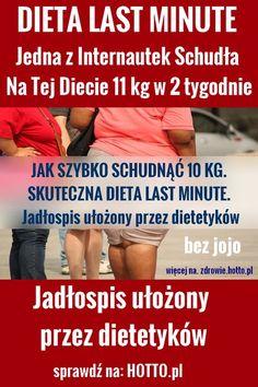 10 Kg Mniej W 40 Dni Oto Przykladowy Jadlospis Od Ewy Chodakowskiej