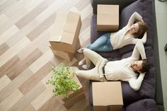 The benefits of hiring a removalist company #storage
