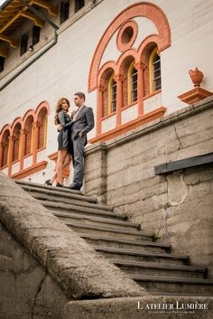 Moments captured by L'Atelier Lumière International Photographie.  #photography #photo #portrait #engagementshoot #photoshoot #weddings #toronto #weddingplanning #travel #beautiful #bride #groom #photographer #pic #picture #nyc #miami #international #picoftheday #follow #luxury #wedluxe #smile #happy #bridal #timelessphotography #elegant #customphotography #worldtravel