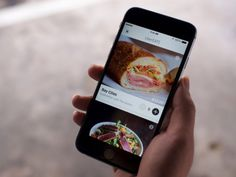 Ubers delivery service for restaurants to expand to 10 U.S. cities   Uber is well known for their ride-matching service and they may even be on the verge of becoming a verb. That success does not mean they are resting on their laurels though as they are now planning to expand into the meal delivery segment of the logistics market with their UberEATS app and service. UberEATS is a standalone food delivery service that utilizes Uber drivers to deliver meals.  Uber has been testing UberEATS in…