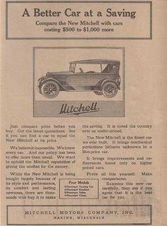 Mitchell (1920)