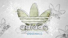 Originals sport wallpaper adidas logo wallpapers