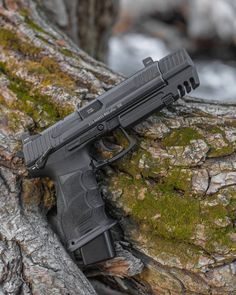 Want to load your magazines faster and easier without wearing out your thumbs? RAE Industries is your HERO! Get yours now and experience loading magazines without pain.